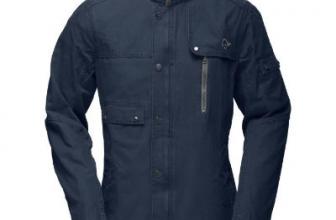 /29  Jacket by  Norrona