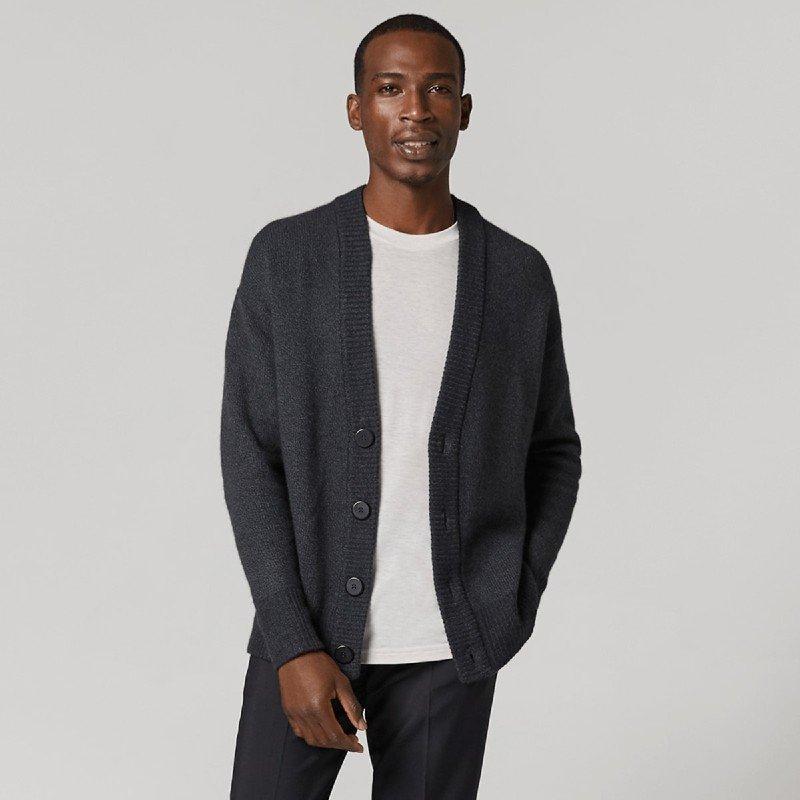 Allbirds Sustainable Clothing Brand Men