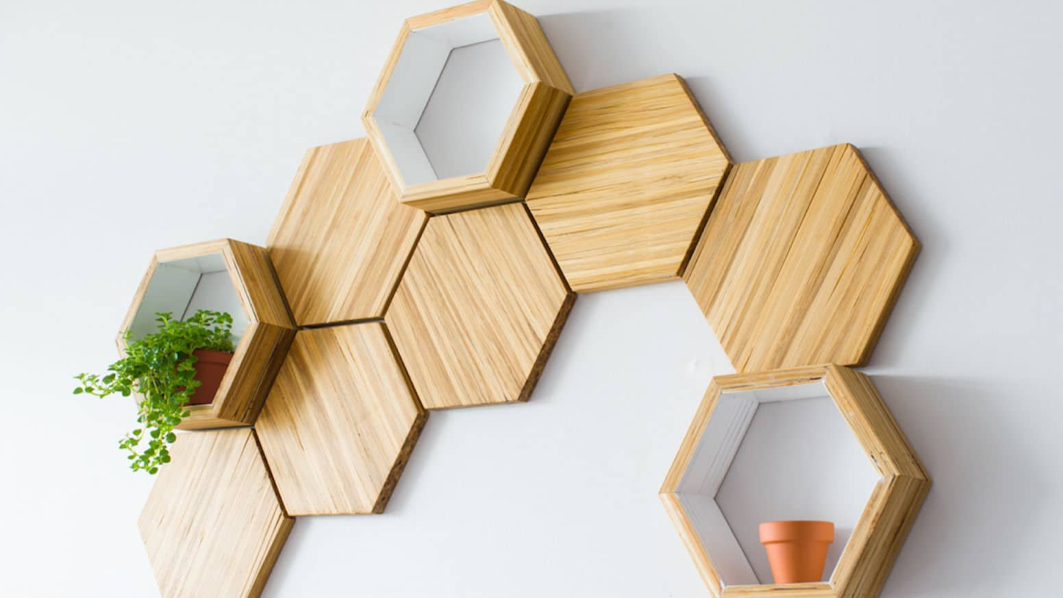 ChopValue Transforms Chopsticks Into Beautiful Home Decor