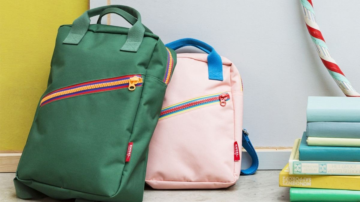 Eco-Friendly-Backpacks-Kids-Back-To-School
