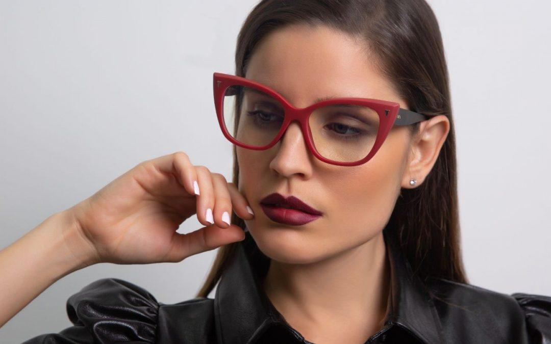 7 Eco-Friendly Prescription Eyewear Brands To Look Sharp
