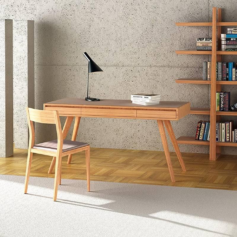 Greenington eco-friendly desk