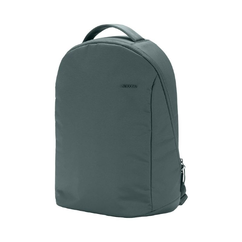 Incase Bionic Eco-Friendly Commuter Backpack Recycled Ocean Plastic