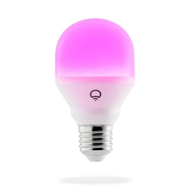 Lifx Multi Color Smart Led Bulb
