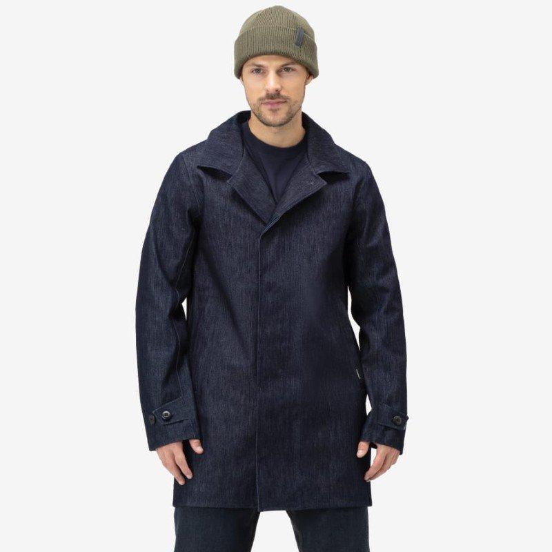 Norrona Sustainable Clothing Brand Men