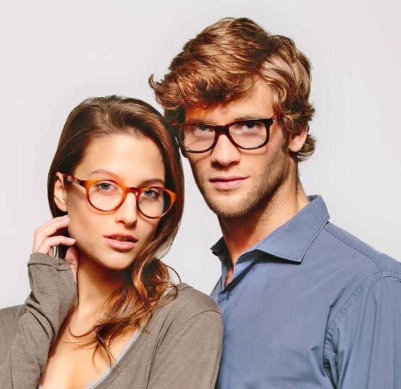 Sea2See Eco-Friendly Eyeglasses and Eyewear