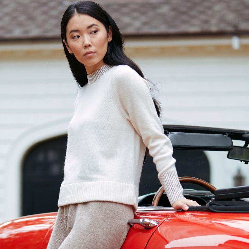 Summersalt Sustainable Fashion Brand Women