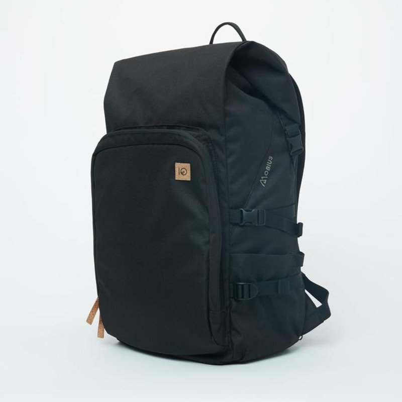 Tentree Mobius Sustainable Backpack Recycled