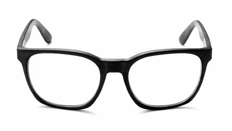 Waterhaul Sustainable Prescription Eyewear Ocean Plastic